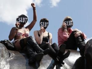 slutwalk2